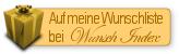 Auf die Wunschliste bei wunsch-index.de